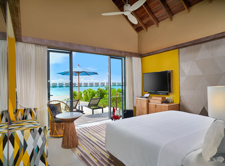 Hard-Rock-Hotel-Maldives_Gold-Beach-Villa.jpg