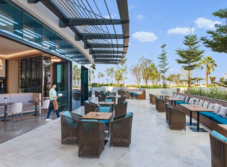 Address-Beach-Resort_The-Restaurant-52.jpg