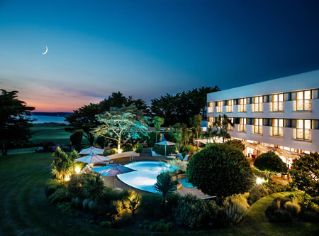 Atlantic-Hotel-Night.jpg