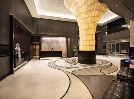 Rendezvous-Hotel-Singapore-lobby.jpg