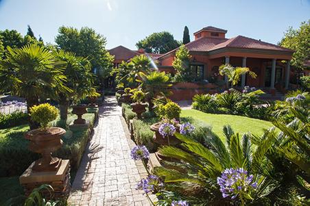 Ivory-Manor-garden.jpg