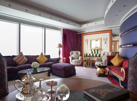 Burj-Al-Arab-One-Bedroom-Suite-Living-Room.jpg
