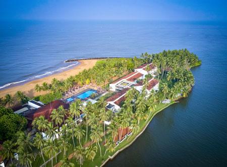 Avani-Kalutara_aerial-of-resort.jpg