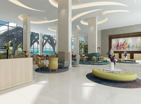 Centara-Mirage_dubai-lobby-01_web.jpg