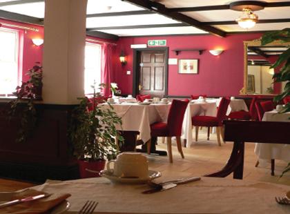 9697_3_Les_Douvres_Restaurant.jpg
