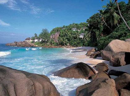 14850_1_Banyan_Tree_Seychelles_Beach.jpg