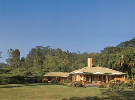 13912_1_Ceylon_Tea_Trails.jpg