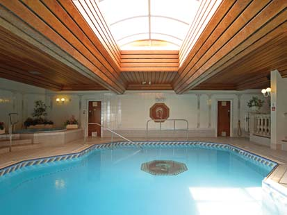 CB9185_5_Apollo_indoor_pool.jpg