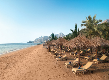 13873_3_Le_Meridien_Al_Aqah_Beach.jpg