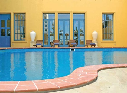 Sheraton-Perth-pool.jpg