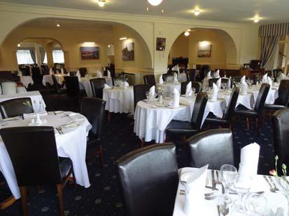CB9050_4_Westhill_restaurant.jpg