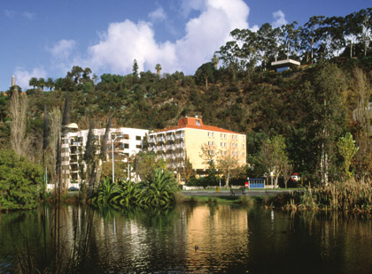 Sullivans_Hotel_Perth_1_exterior.jpg