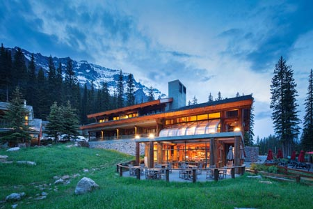 Moraine-Lake-Lodge_exterior_008.jpg