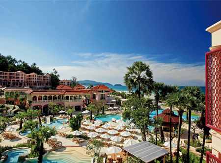 12024_1_Centara_Grand_Beach_Resort_Pools.jpg