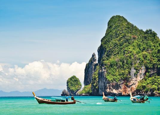 Phuket_Banner.jpg