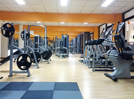 Patong_Beach_Resort_-_Gym.jpg