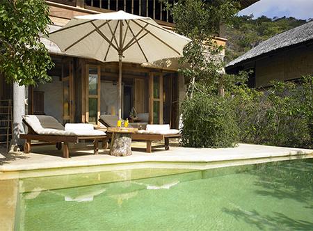 Six_Senses_Ninh_Van_Bay_-_Family_Beach_Pool_Villa.jpg