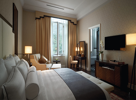 The_Majestic_Hotel_Kuala_Lumpur_-_Governer_Suite,_Majestic_Wing.jpg