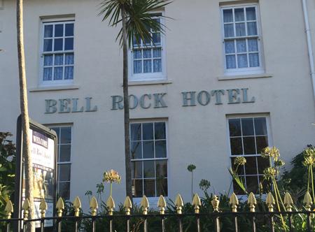 Bell_Rock_exterior.jpg