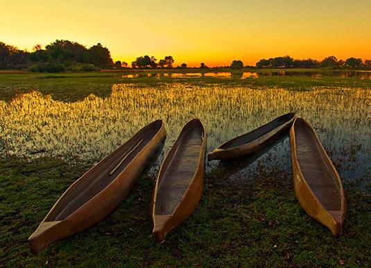 Okavango_Delta_shutterstock_54560434.jpg