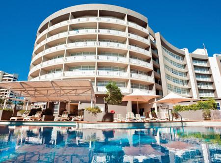 Hotel_doubletree_by_hilton.jpg
