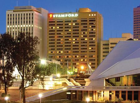 Hotel_stamford_plaza.jpg