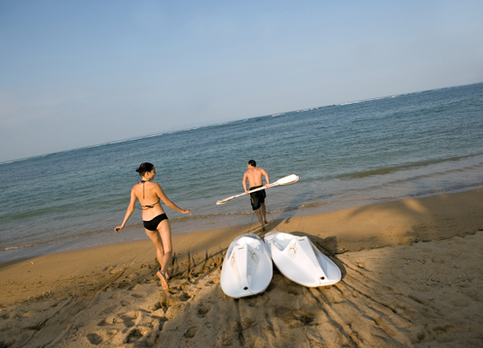 Royal-Santrian-beach-activi.jpg