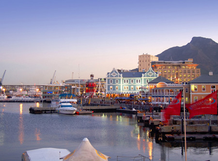 Cape_Town_V_and_A_Waterfront.jpg