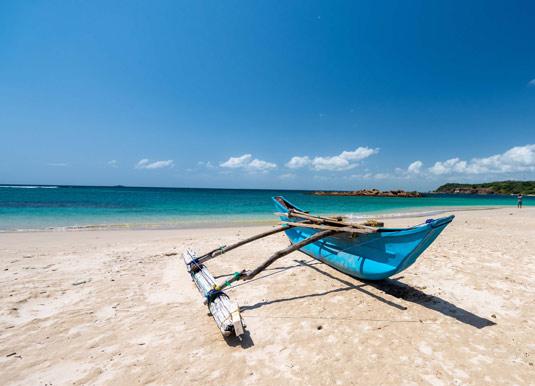 Nilaveli-beach-in-Trincomal.jpg