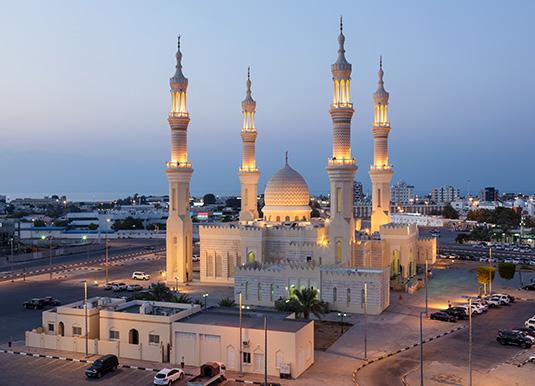 Ras_Al_Khaimah_Mosque.jpg