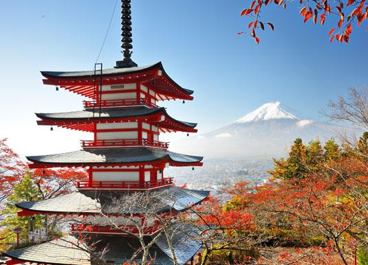 Mount_Fuji_shutterstock_147744170.jpg