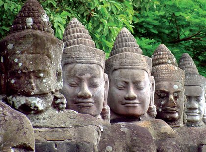 Siem-Reap-Cambodia.jpg