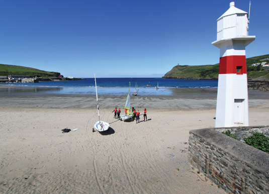 Port-Erin-Lighthouse.jpg