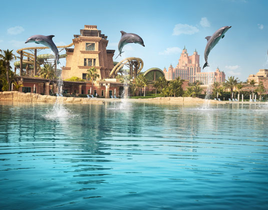 Atlantis_The_Palm_Marine_Waterpark.jpg