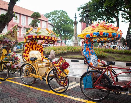 Malacca-trishaw.jpg