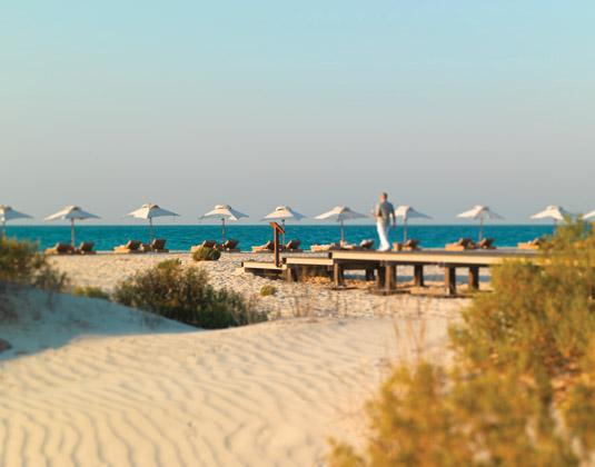 Park_Hyatt_Saadiyat_Island-_Beach_Service.jpg