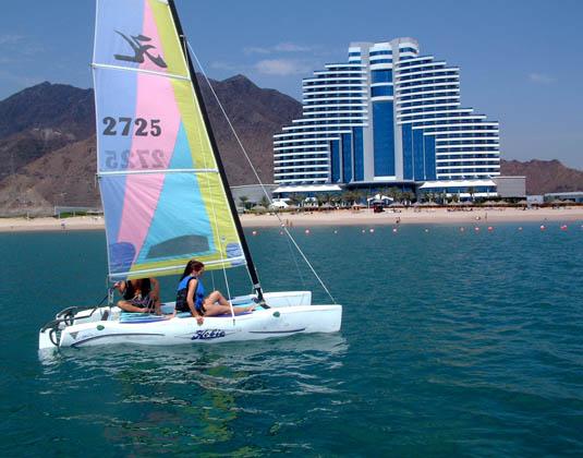 Le_Meridien_Al_Aqah_watersports_and_exterior.jpg