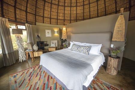 Gondwana_Kwena-Room-4.jpg