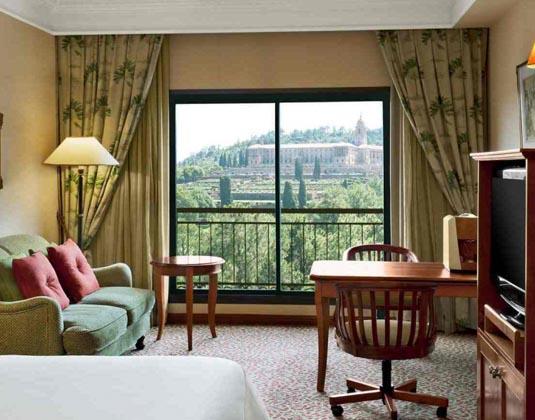 Sheraton_Pretoria_-_Suite.jpg