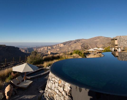 Alila_Jabal_Akhdar_-_Infinity_Pool_View_2.jpg