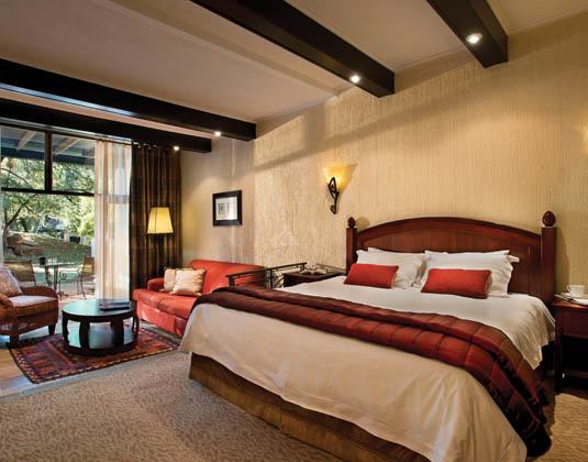Kwa_Maritane_-Bedroom.jpg
