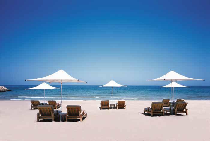 13786_4_Shangri_Las_Barr_Al_Jissah_Resort_Beach.jpg