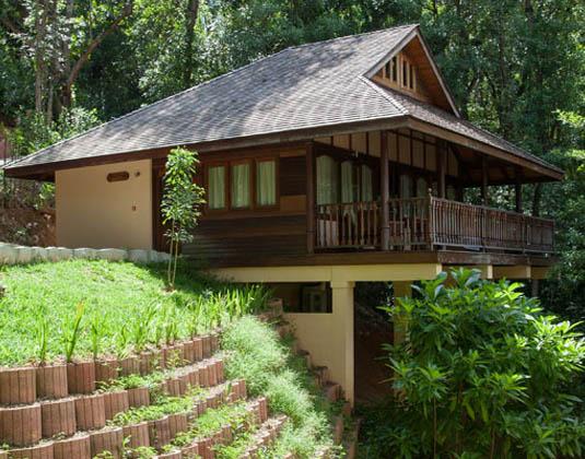 Cerf_Island_-_Hillside_Villa.jpg