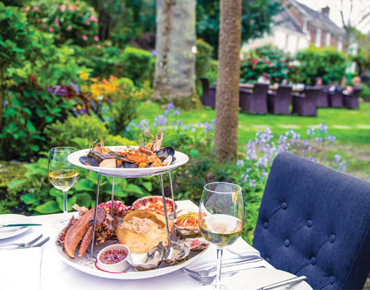 Bella_Luce_-_Restaurant_Garden.jpg