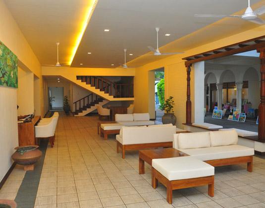 Mermaid_Hotel_and_Club_-_Lobby_and_Reception.JPG