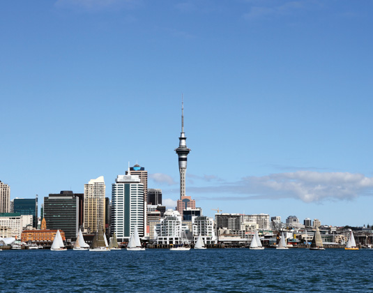 Auckland_City_view.jpg