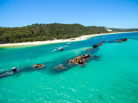 Shipwrecks,_Tangalooma_Island_Resort,_Moreton_Island_shutterstock_785284237.jpg