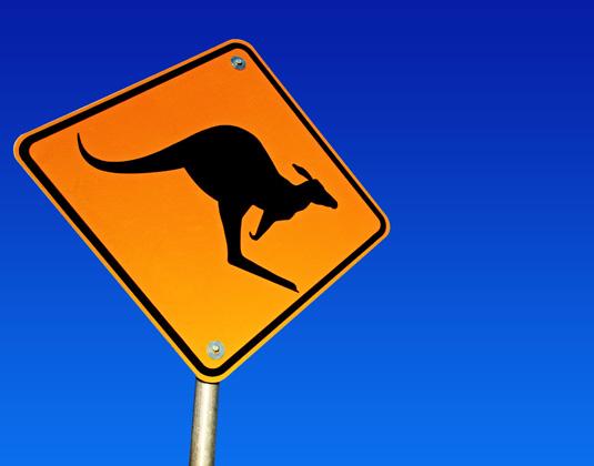 Kangaroo_sign.jpg