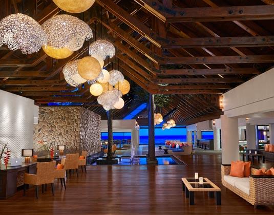 Avani_Seychelles_Barbarons_Resort_-_Lobby.jpg