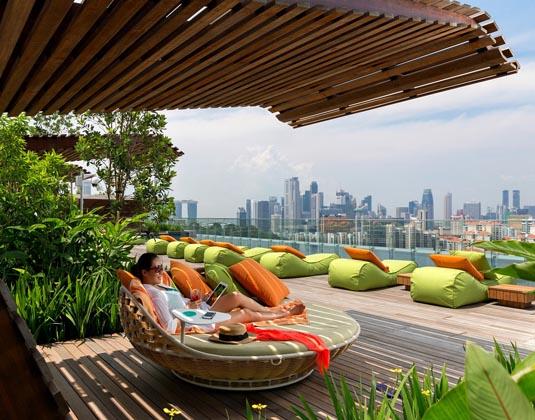 Hotel_Jen_Orchard_Gateway_-_Pool_Cabana.jpg